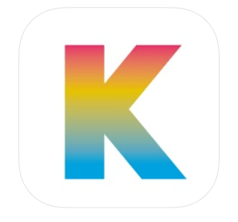 Kihno playerロゴ