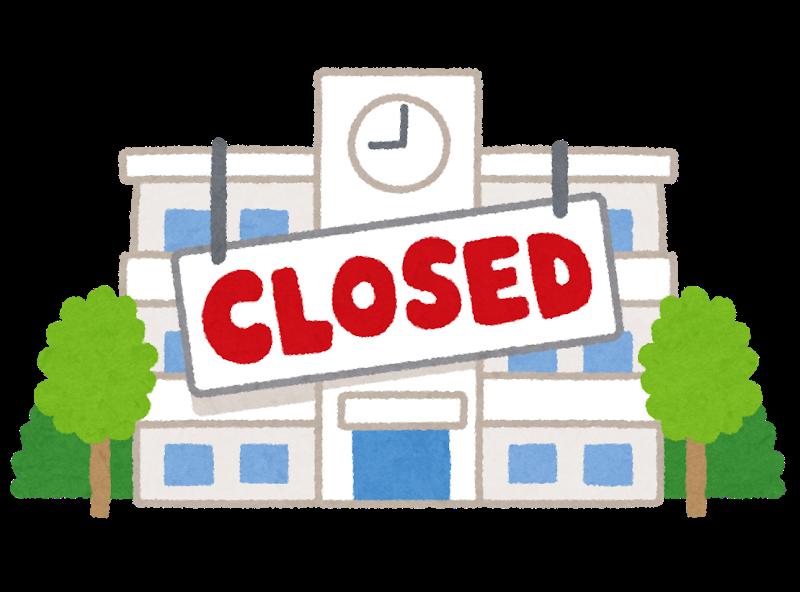 小学校の臨時休校による働く保護者の休業補償
