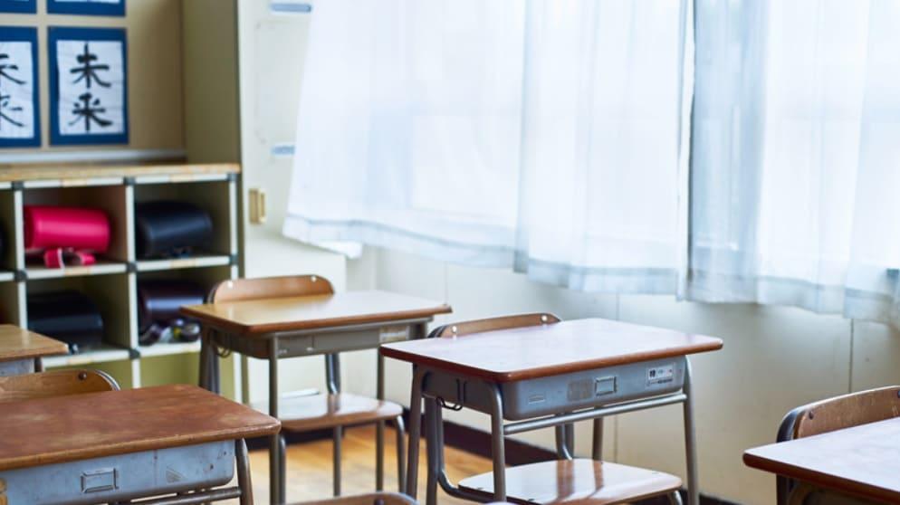 9月入学問題|8月生まれはどうなる?何月生まれから何月生まれまでが来年小学生?年子は同学年になる可能性が高くなるって本当?