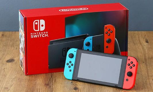 Switch無料ゲームソフト面白いおすすめ16選!協力プレイを楽しめる対戦ゲーム無料も紹介!