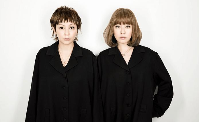 テレ東音楽祭2020秋出演のPUFFY